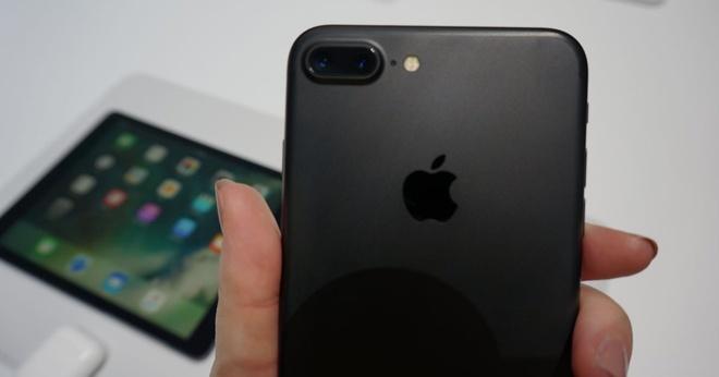 Apple va Google huong loi tu Note 7 anh 1