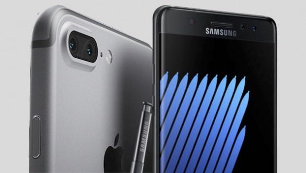 Samsung bo roi Note 7 anh 3