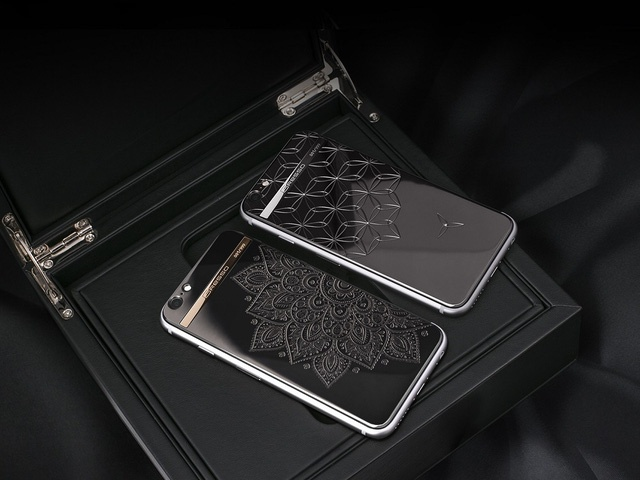 iPhone trang suc cho phu nu anh 2