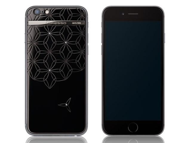 iPhone trang suc cho phu nu anh 1