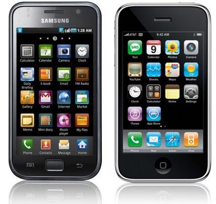 Apple kien Samsung an cap thiet ke anh 3
