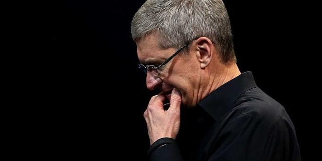 Microsoft ngay cang sang tao hon Apple hinh anh