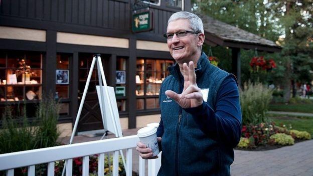 Mac va PC: Ai 'dinh' hon? hinh anh 2