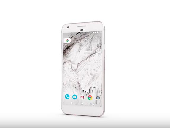 Nhung dieu iPhone 7 van thua kem Android hinh anh 2