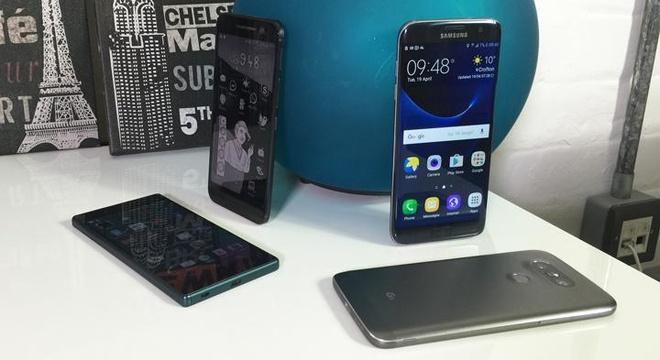 iphone 7 cuu nha ban le anh 1