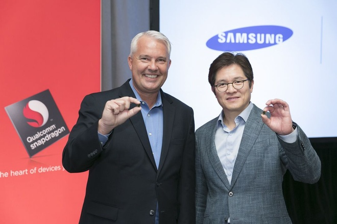 chip snapdragon 835 anh 1