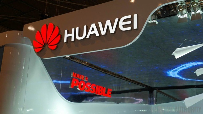 Huawei - thuong hieu Android co loi nhuan cao nhat hinh anh