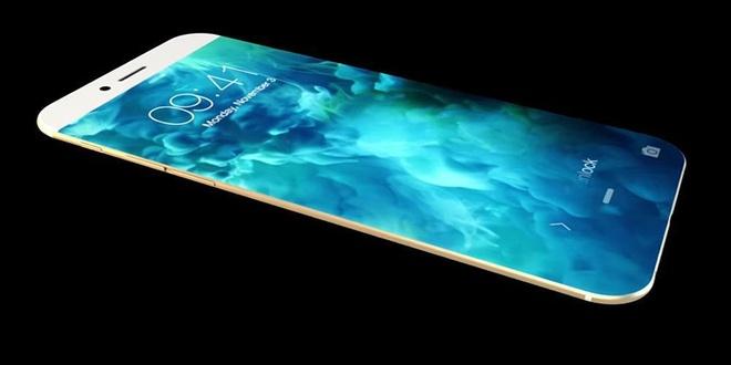 iPhone 8 du doan xo do ky luc ban hang cua iPhone 6 hinh anh