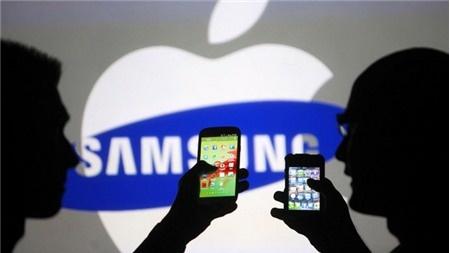 Toa an toi cao My dung ve Samsung trong vu kien voi Apple hinh anh 2
