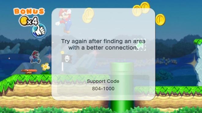 Super Mario Run moi bi che thieu an tuong hinh anh 1