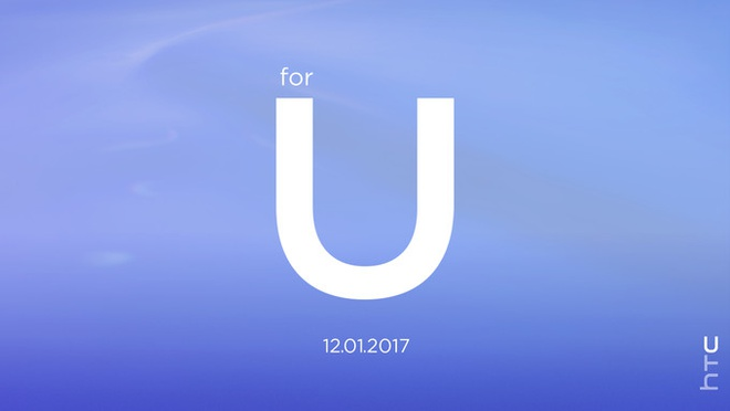 HTC, Asus up mo ve san pham moi tai CES 2017 hinh anh 1