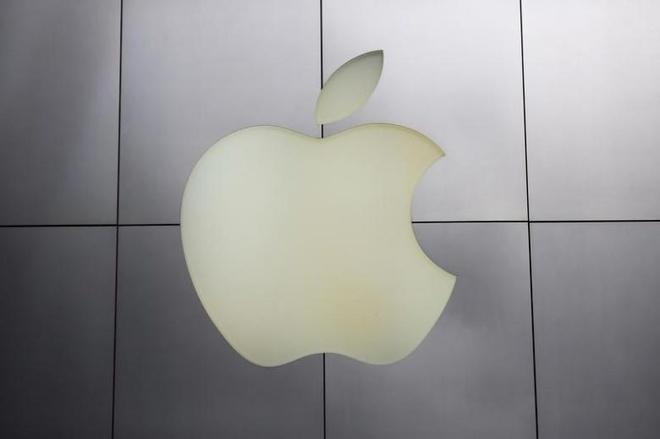 FBI co the da tra hon 1,3 trieu USD de hack iPhone vat chung hinh anh 1