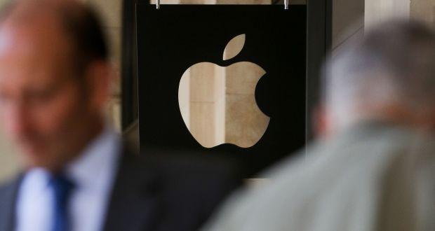 Chat vat trong nam 2016, Apple da chuan bi gi cho 2017? hinh anh 1