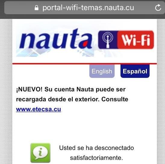 Internet tai Cuba anh 6