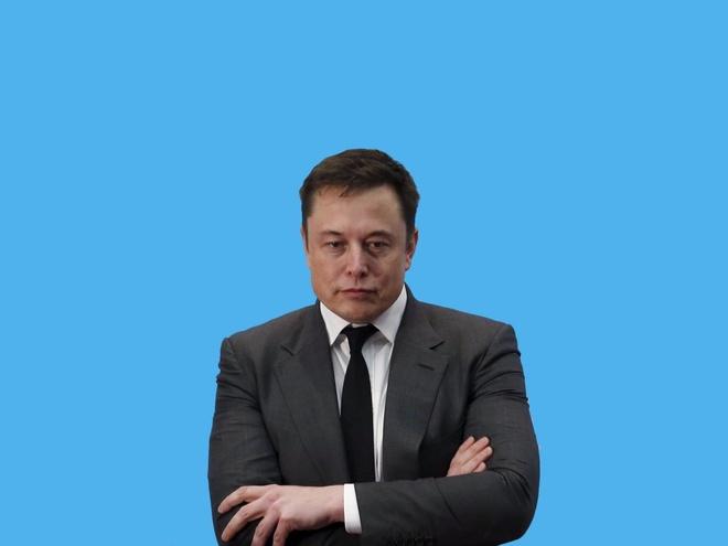 Ten lua phat no nam 2015 khien SpaceX mat 260 trieu USD hinh anh 1