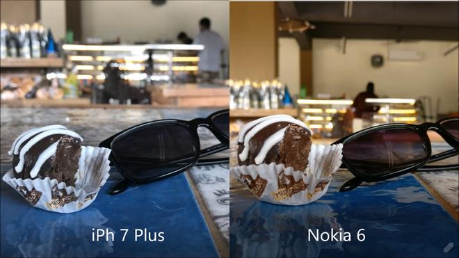 So sanh camera iPhone 7 Plus va Nokia 6 hinh anh 8