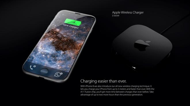 Thiet ke iPhone 8 voi Apple Pencil, cam bien mong mat hinh anh 4