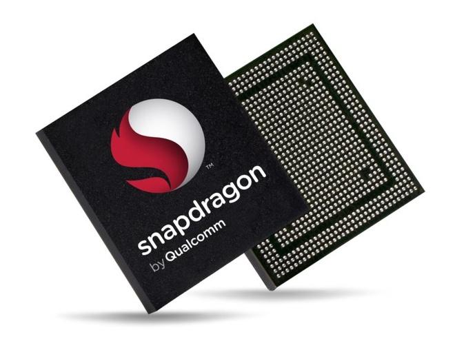 Samsung khien LG G6 khong duoc dung chip Snapdragon 835 hinh anh 1