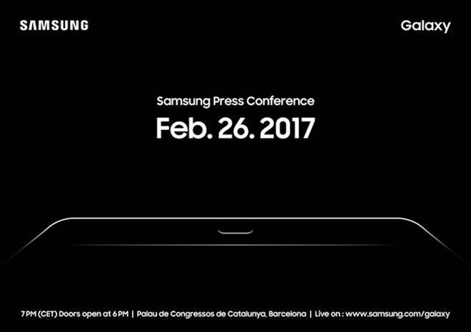 Samsung tung thu moi su kien gioi thieu san pham bi an hinh anh