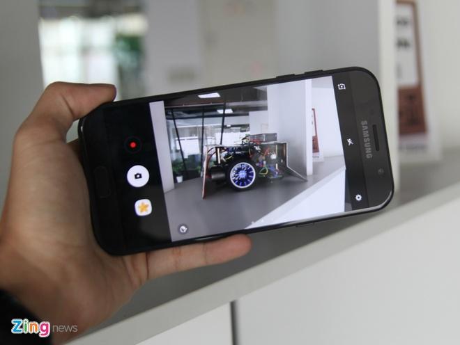 Galaxy A5 A7 2017 anh 14