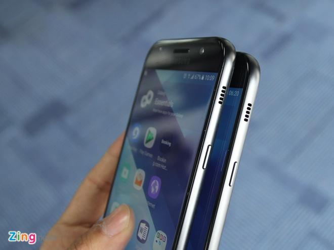Galaxy A5 A7 2017 anh 4