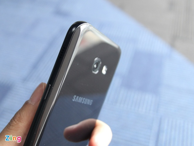 Mo hop Samsung Galaxy A5 va A7 2017 hinh anh 9