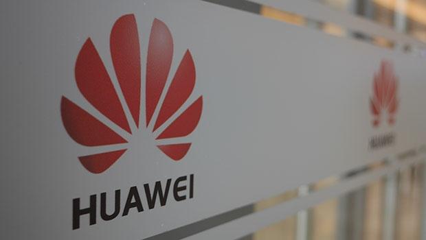 Nghich ly Huawei: Doanh thu cang tang, loi nhuan cang giam hinh anh