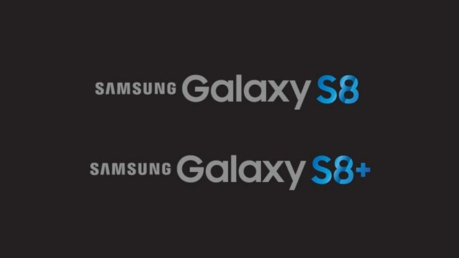 Samsung vo tinh xac nhan su co mat cua Galaxy S8 Plus hinh anh