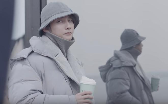 'Cay view' anh huong toi doanh thu MV Son Tung hinh anh