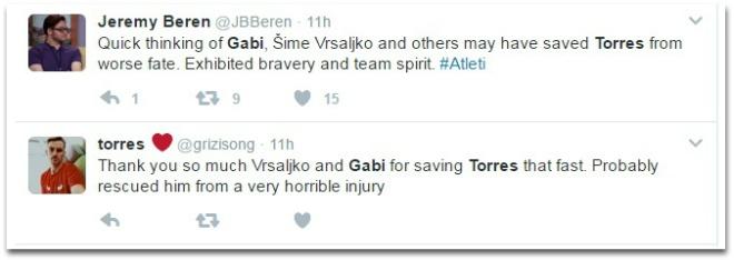 Gabi, nguoi hung va doi truong dich thuc cua Torres hinh anh 5