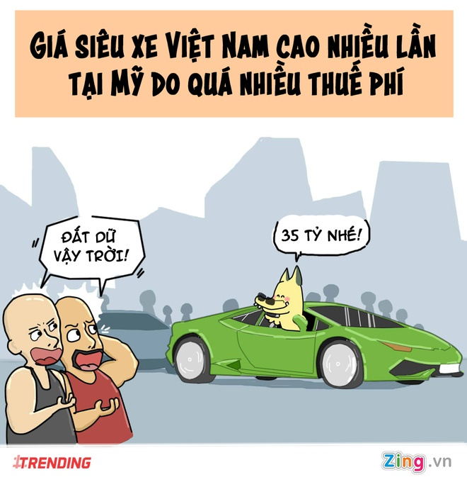 Vi sao Fast and Furious kho lay boi canh Viet Nam? hinh anh 1