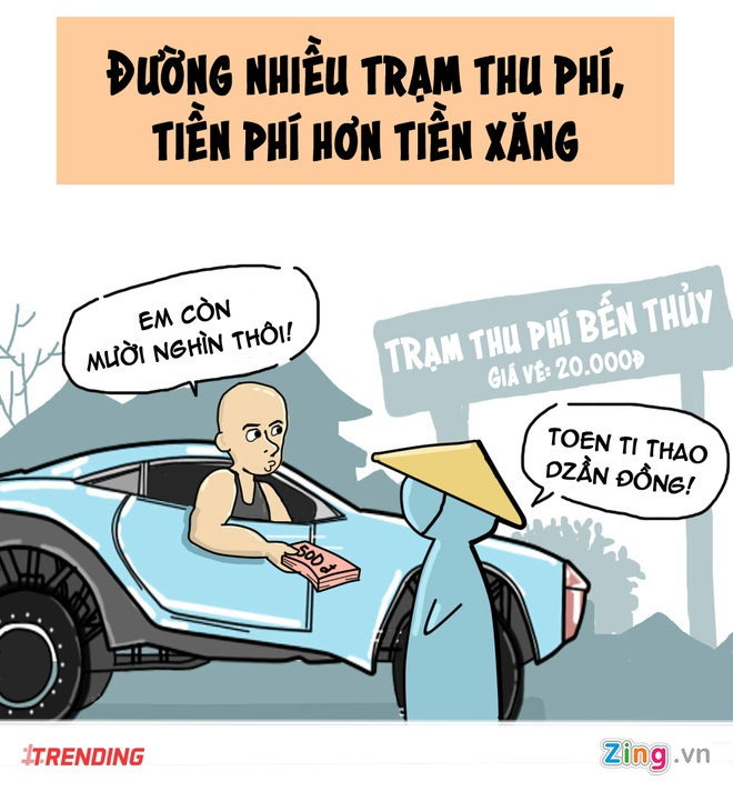 Vi sao Fast and Furious kho lay boi canh Viet Nam? hinh anh 3
