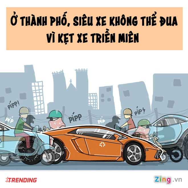 Vi sao Fast and Furious kho lay boi canh Viet Nam? hinh anh 4