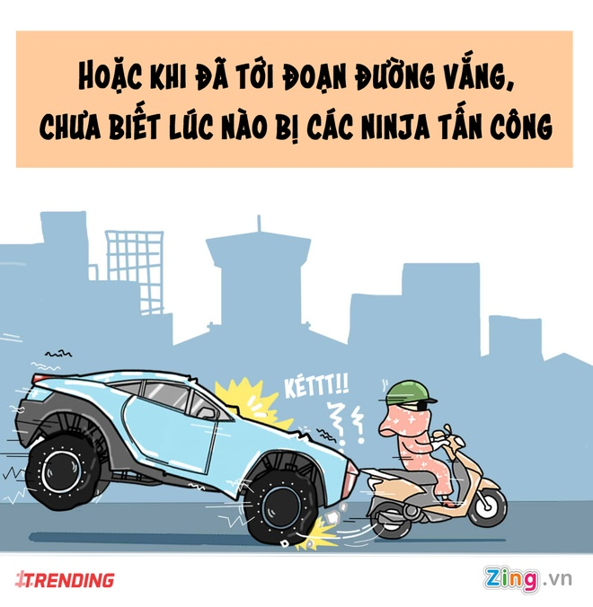 Vi sao Fast and Furious kho lay boi canh Viet Nam? hinh anh 5