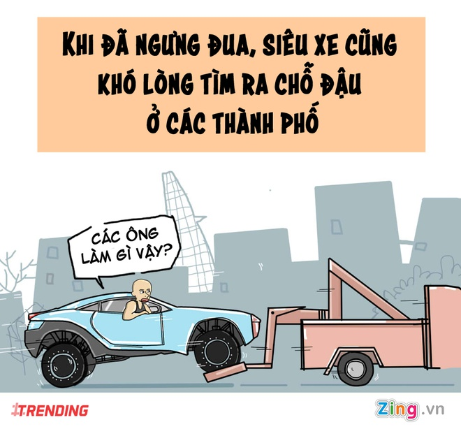Vi sao Fast and Furious kho lay boi canh Viet Nam? hinh anh 6