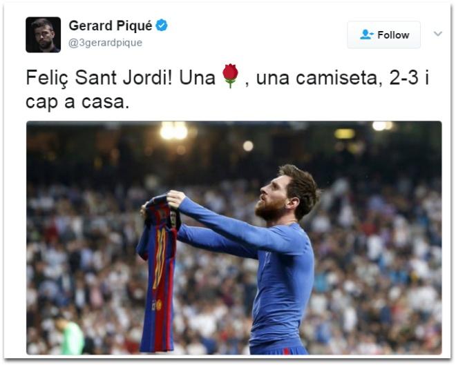 'Messi chinh la ong vua bong da' hinh anh 6