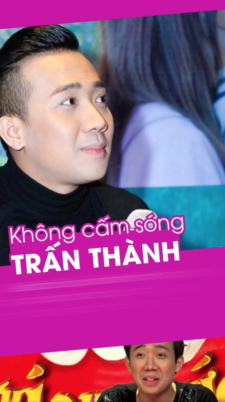 #Highlight ngay 27/4: De nghi ky luat ong Dinh La Thang hinh anh