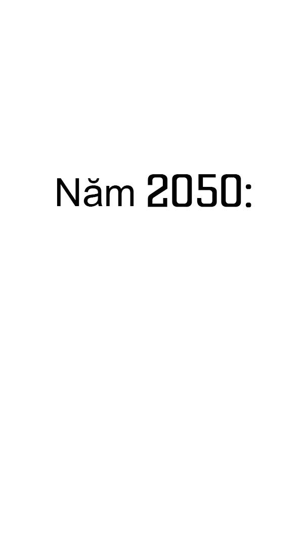 Cuoc song vien tuong cua nam 2050 hinh anh 2