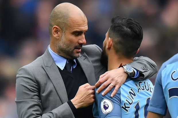 Manchester City tren duong pha vo 5 ky luc Premier League hinh anh