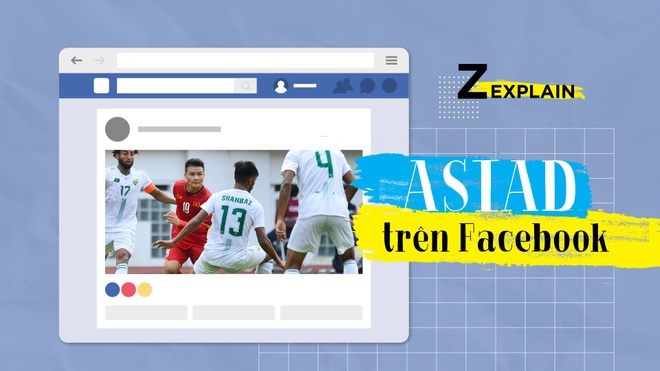 Ban quyen truyen hinh ASIAD, World Cup cuoi cung ve tay ai? hinh anh