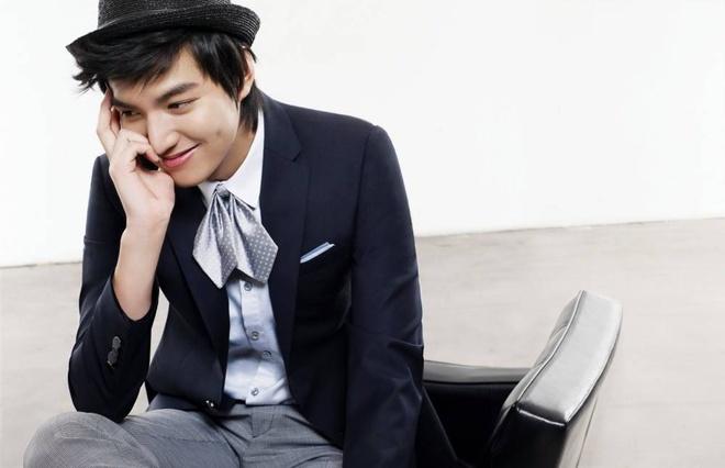 Lee Min Ho len tieng sau cao buoc dinh liu toi co bac hinh anh