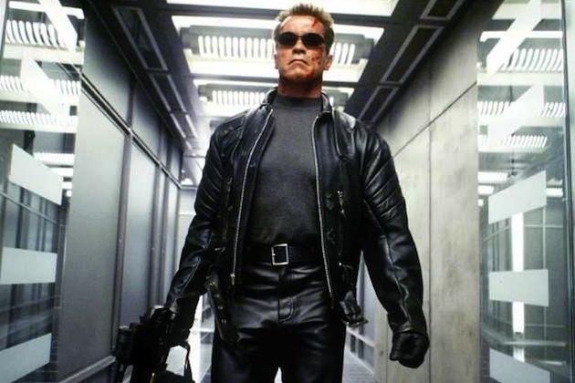 Arnold Schwarzenegger tro lai vai 'Ke huy diet' ra sao? hinh anh