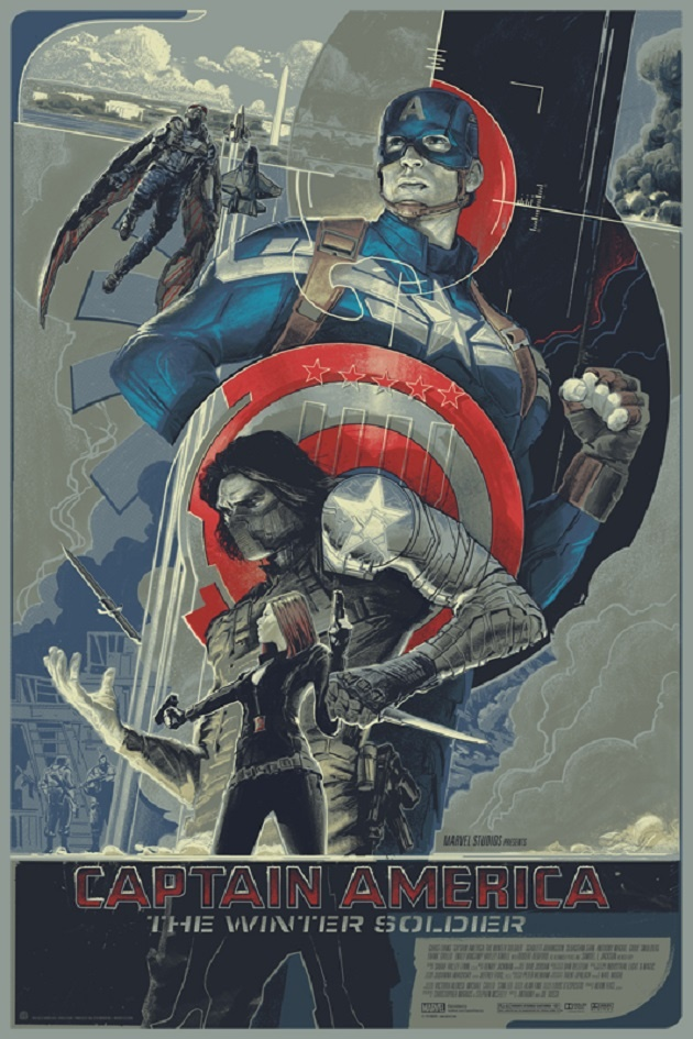 14 dieu ban co the da bo qua khi xem 'Captain America 2' hinh anh 15