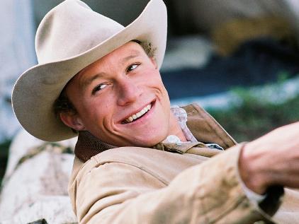 Heath Ledger – Chang lang tu tai hoa yeu menh hinh anh