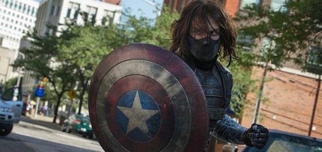 14 dieu ban co the da bo qua khi xem 'Captain America 2' hinh anh 5