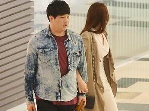 Shindong (Suju) chinh thuc hen ho chan dai xu Han hinh anh
