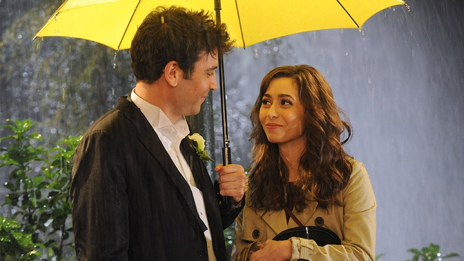 Meg Ryan tham gia vao phim an theo 'How I Met Your Mother' hinh anh 3