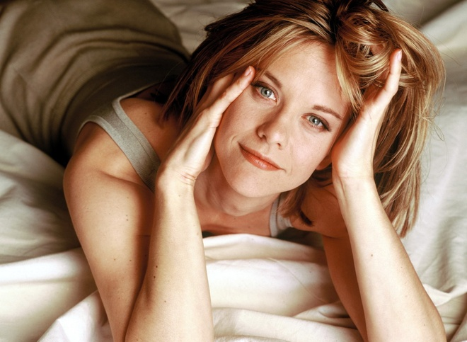 Meg Ryan tham gia vao phim an theo 'How I Met Your Mother' hinh anh 1