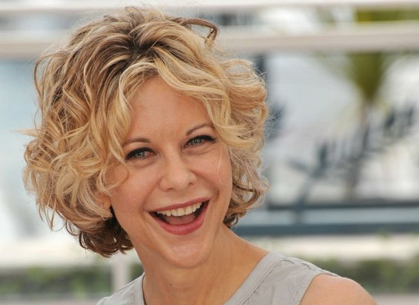 Meg Ryan tham gia vao phim an theo 'How I Met Your Mother' hinh anh