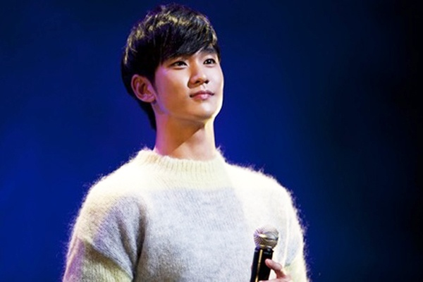 Kim Soo Hyun kiem 18 trieu USD trong 2 thang o Trung Quoc hinh anh